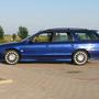 Ford Mondeo ST200 (forrás: nepitelet.hu)